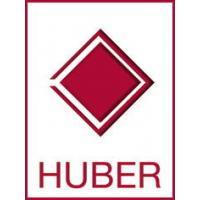 Huber Kartographie GmbH logo image