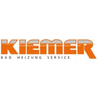 Stefan Kiemer Ölfeuerung GmbH logo image