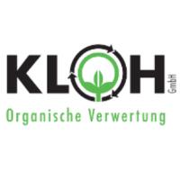 Kloh GmbH logo image