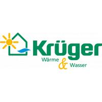 Krüger Heizung - Sanitär GmbH & Co KG logo image
