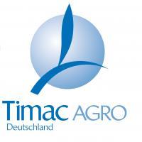 Timac Agro Deutschland GmbH logo image