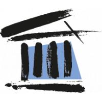 Akademie für Politische Bildung logo image