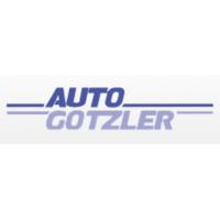 Auto Gotzler logo image
