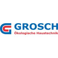Karl-Heinz Grosch e.K. logo image