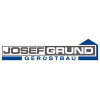 Josef Grund Gerüstbau GmbH logo image