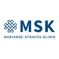 Marianne-Strauss-Klinik logo image