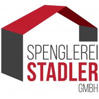 Spenglerei Stadler GmbH logo image