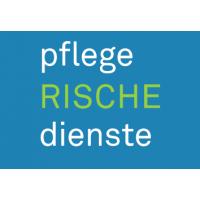 Pflegedienste RISCHE GmbH logo image