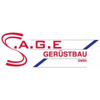 S.A.G.E Gerüstbau GmbH logo image