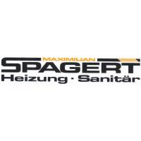 Maximilian Spagert Heizung Sanitär logo image