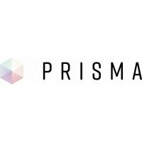 PRISMA Steuerberatungsgesellschaft mbH logo image