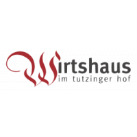 Wirtshaus Starnberg im Tutzinger Hof logo image