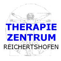 Therapiezentrum Reichertshofen logo image
