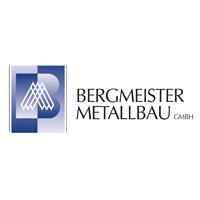 Bergmeister Metallbau GmbH logo image