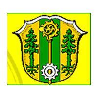 Gemeinde Forstern logo image