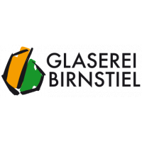 Glaserei Birnstiel GmbH logo image