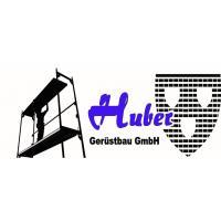 Hans Huber Gerüstbau GmbH logo image