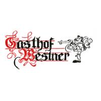 Gasthof Westner logo image