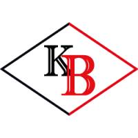 Konrad Bauer GmbH logo image