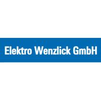 Elektro Wenzlick GmbH logo image