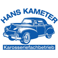 Hans Kameter - Karosseriefachbetrieb logo image