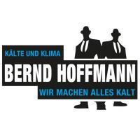 Bernd Hoffmann Kälte und Klima GmbH & Co. KG logo image