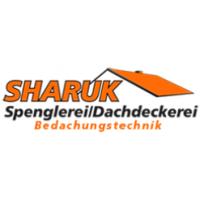 Spenglerei / Dachdeckerei Sharuk GmbH logo image