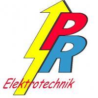 PR Elektrotechnik - Peter Riedlberger logo image