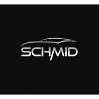 Franz Schmid GmbH & Co. KG logo image
