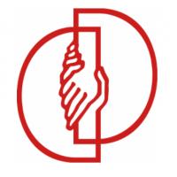 Sozialstation Neuburg-Schrobenhausen e. V. logo image
