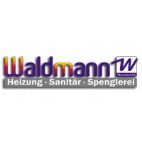 Balthasar u. Martin Waldmann GmbH & Co. KG logo image