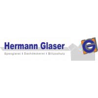 Hermann Glaser GmbH logo image