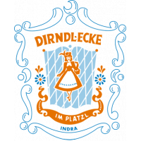 Indra Trachtenmoden GmbH  logo image