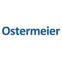 Ostermeier GmbH logo image