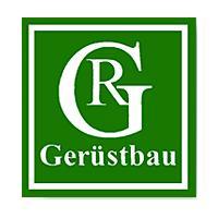 Gerüstbau Gleich logo image