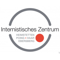 Internistisches Zentrum Heimstetten logo image