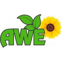 AWE Umweltservice GmbH logo image