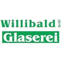 Glaserei Willibald GmbH logo image