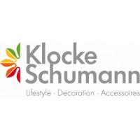 FWW Fundservices GmbH logo image
