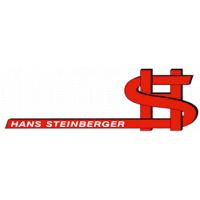 Baukrane Steinberger logo image