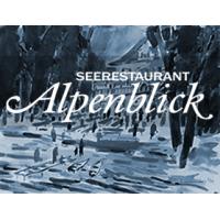 Seerestaurant Alpenblick logo image