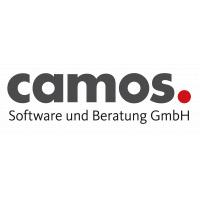 camos Software und Beratung GmbH logo image