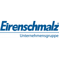 Eirenschmalz Maschinenbaumechanik          und Metallbau GmbH logo image