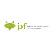 Institut für pädagogische Förderung Gotha logo image