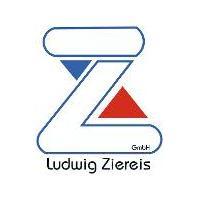 Ludwig Ziereis GmbH logo image