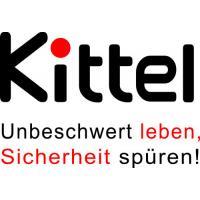 Kittel Alarm- und Sicherheitstechnik GmbH logo image
