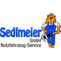 Sedlmeier GmbH logo image