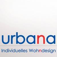 urbana möbel GmbH logo image