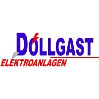 Döllgast Elektroanlagen Partnach GmbH & Co. KG logo image