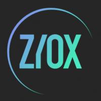ZYOX.de logo image
